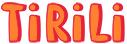 TiRiLi - Kinderlieder zum Mitsingen